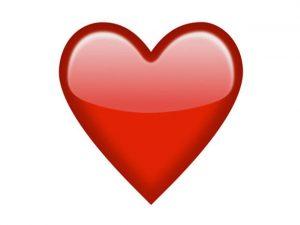 Bu görsel boş bir alt niteliğe sahip; dosya adı kalp-emoji-300x225.jpg